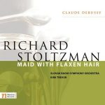 Maid-with-the-Flaxen-Hair-mp3-image-300x300