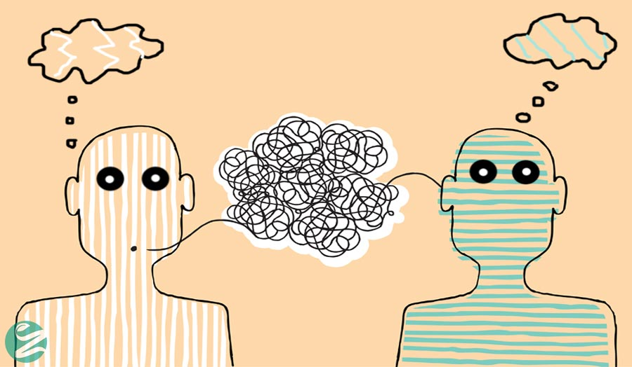 effective-communicate