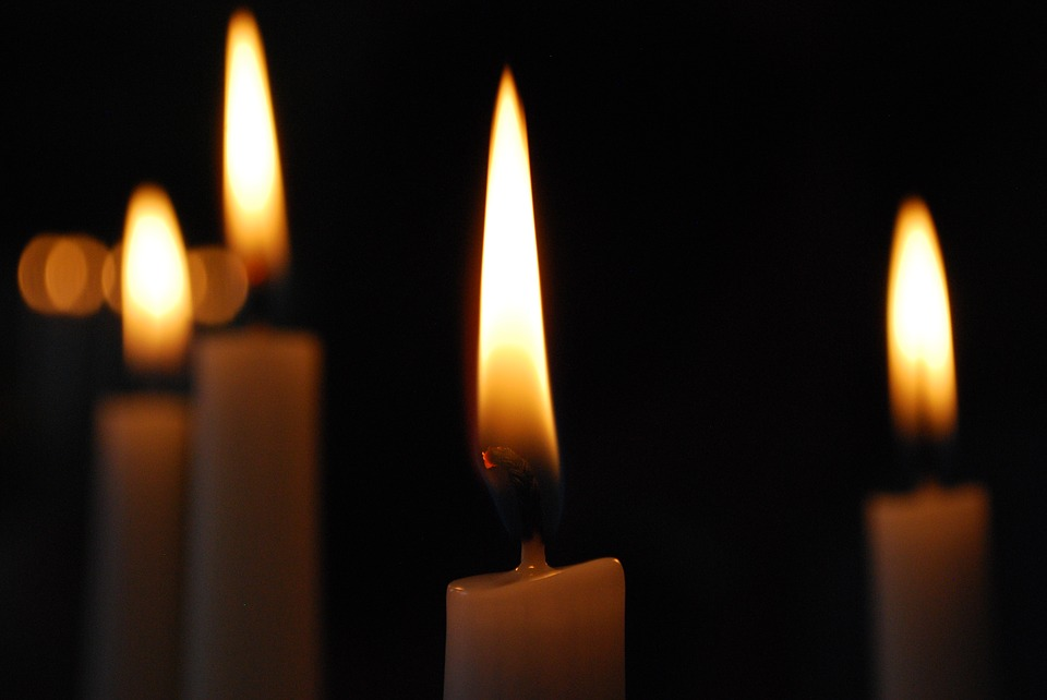 candle-3344460_960_720